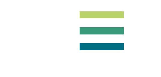 monark centro logo